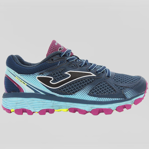 best running shoes for peroneal tendonitis